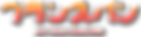 footer_icon-fre.png
