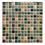 Thumbnail: XS-003