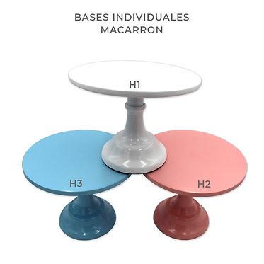 Base Individual