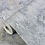 Thumbnail: Retro Piedra 6011