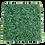 Thumbnail: Muro Verde - ARRAYÁN NATURAL