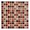 Thumbnail: XS-006