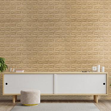 Dorado - Panel soft