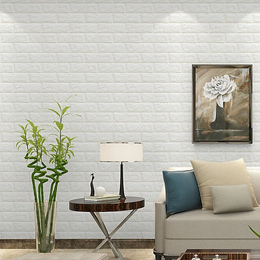 Blanco Perla - Panel soft
