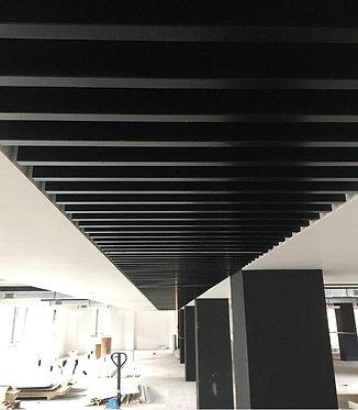 Negro Obsidana /PL05