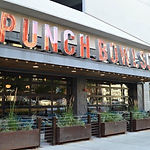 Punch-Bowl-Social-Detroit-1.jpg