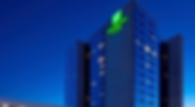 Holiday Inn Hotel & Suites Pointe-Claire