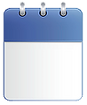 Calendar Icon - No Background.png