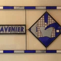 Tavenier