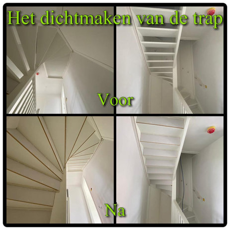 Het dichtmaken van de trap.jpeg