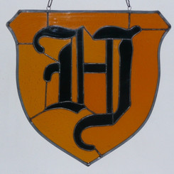 Hertog Jan logo