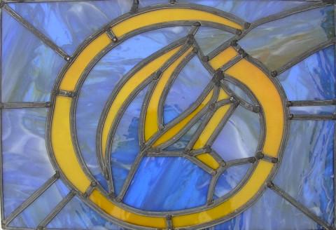Het Gele Teken