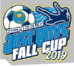 2019-JUSC-Boys-Fall-Cup---PROOF-(1).jpg