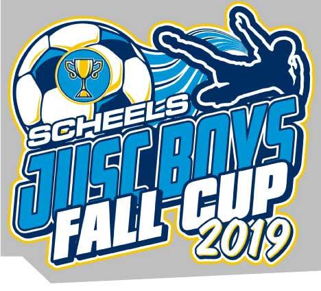 2019-JUSC-Boys-Fall-Cup---PROOF-(1).jpg