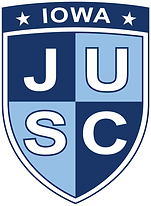 JUSC_jersey logo_outline.png