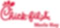 CFA_Logo-WHITE.png