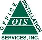 ois-logo.png