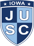 2020 JUSC College Scholarship Program