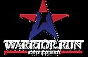 warrior-run.png