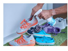 sport spray mit Schuhen.png