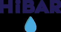 hibar logo blue.png