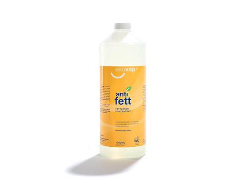exovap anti-fett, Nachfüller 1000 ml