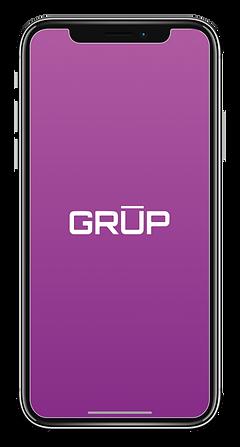 GRUP Logo.png