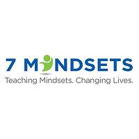 7 mindsets.jpg