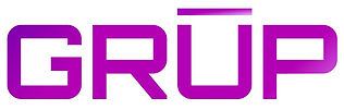 Logo - Long.JPG