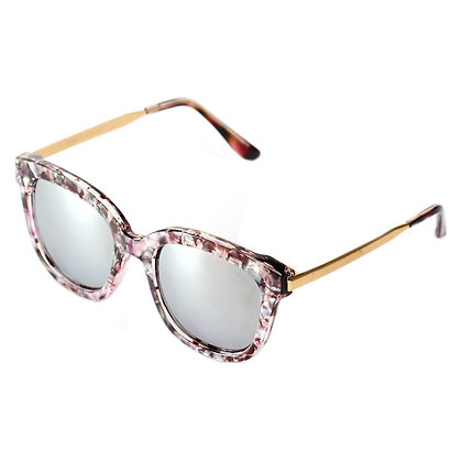 'Nikki' Sunglasses