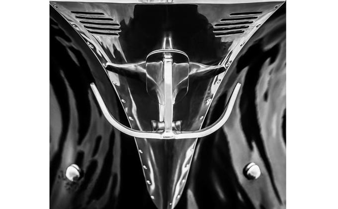 riva-aquariva-super_12jpg