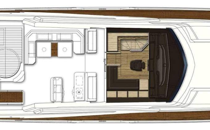 ferrettiyachts_960_upper-deck_36351jpg