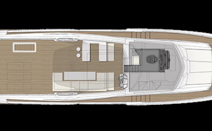ferrettiyachts_920_sun-deck_40681png