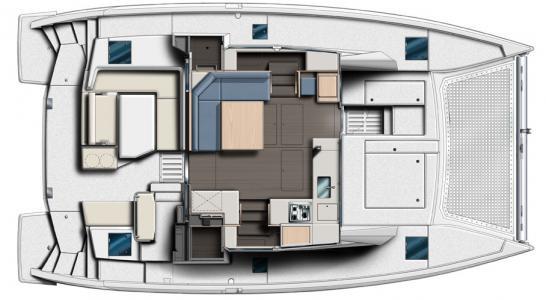 leopard40-cockpit-nacelle-2017jpg