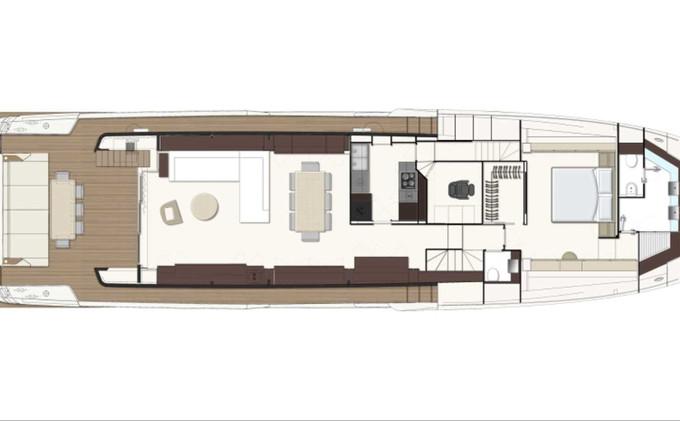 ferrettiyachts_920_main-deck_36471jpg