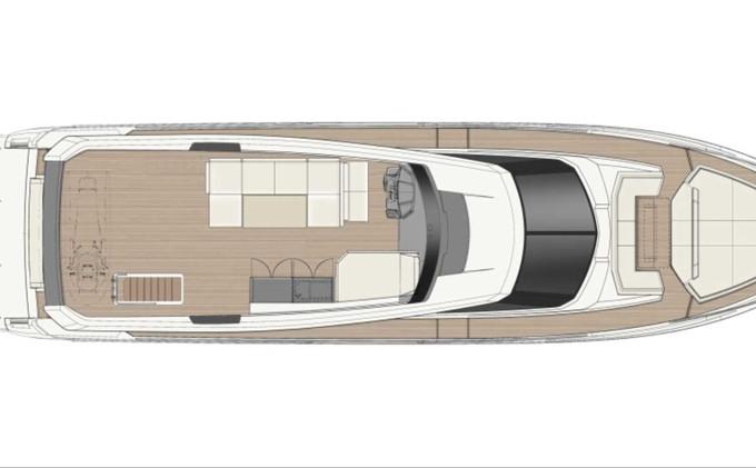 ferrettiyachts_780_sun-deck_36733jpg