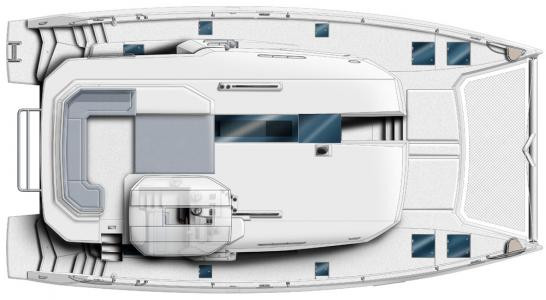 leopard45-lounge-deck-flyjpg