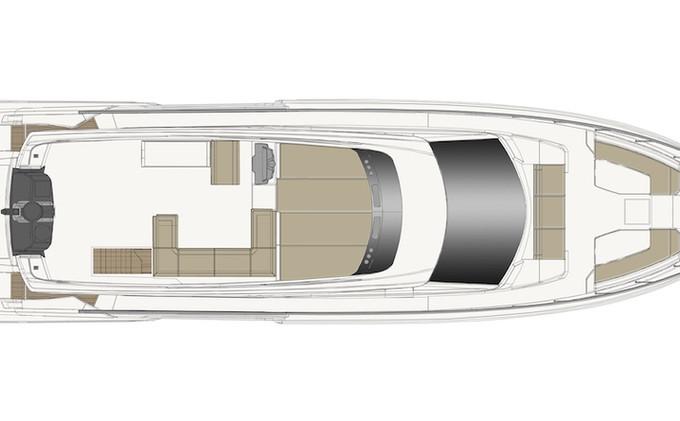 ferrettiyachts_670_sun-deck_40610jpg