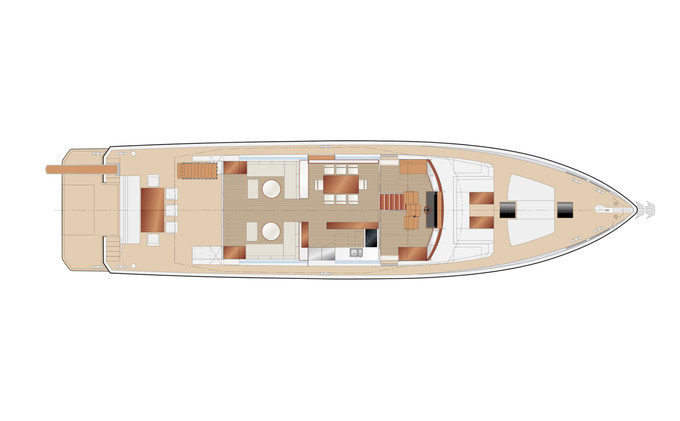d-80-3-main-deck-1jpg