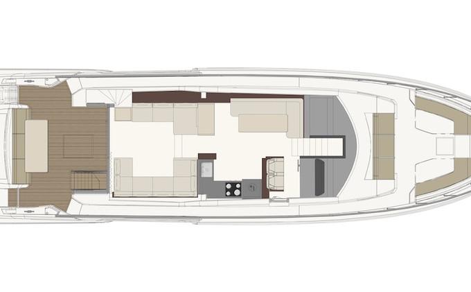 ferrettiyachts_670_main-deck_40613jpg