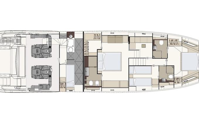 ferrettiyachts_670_lower-deck_40614jpg