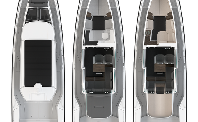technical-specifications-xc-cross-cabin
