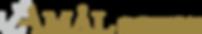 Amal Yachting_logo.png