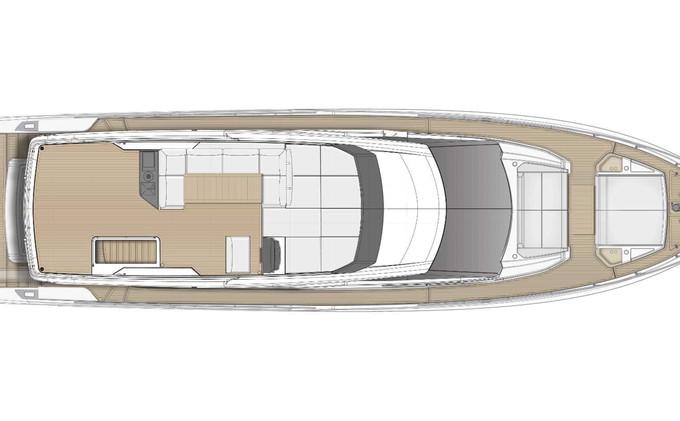 ferrettiyachts_720new_sun-deck_36771jpg