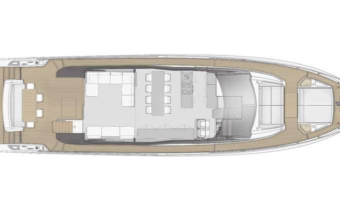 ferrettiyachts_720new_main-deck_36774jp