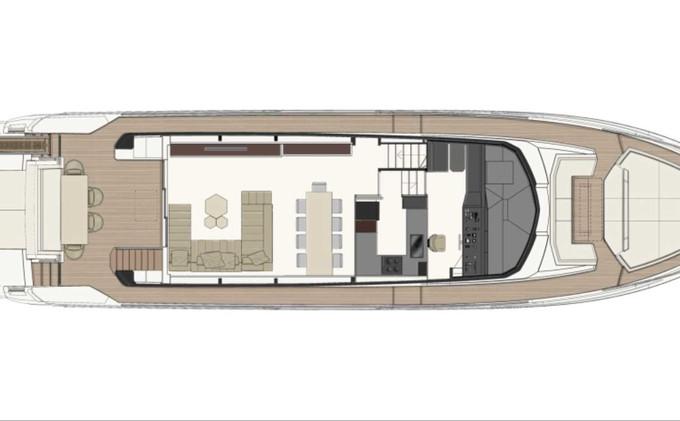 ferrettiyachts_780_main-deck_36734jpg