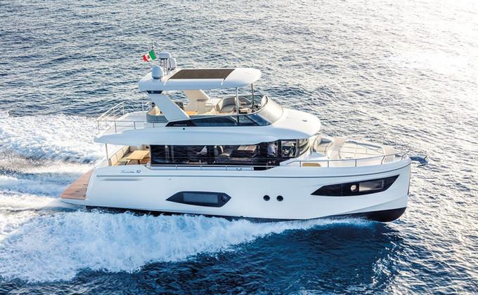 01-absolute-yachts-navetta52-1110x740jp