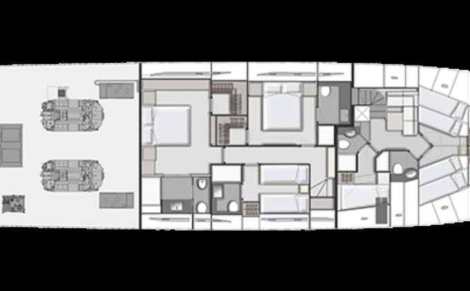 ferrettiyachts_920_lower-deck_40683png