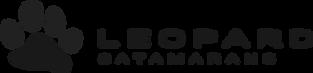 Leopard_Catamarans-logo_paw.png