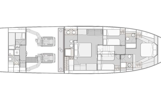 ferrettiyachts_720new_lower-deck_36775j